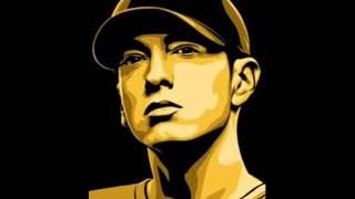 Eminem - Ridaz
