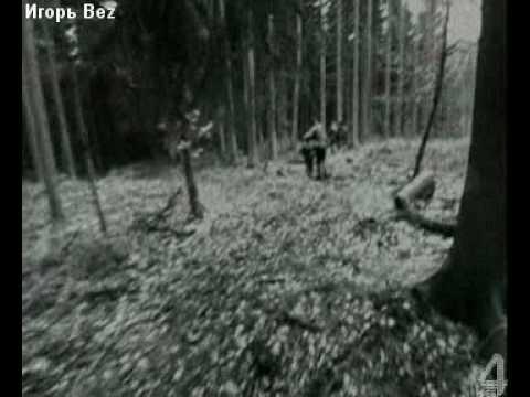 Король и Шут - Воспоминания о былой любви - HD Revision
