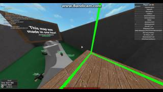 roblox surf biome dancer scroll 02.05.710 (yes its a bad time but it was hard for me to beat it)