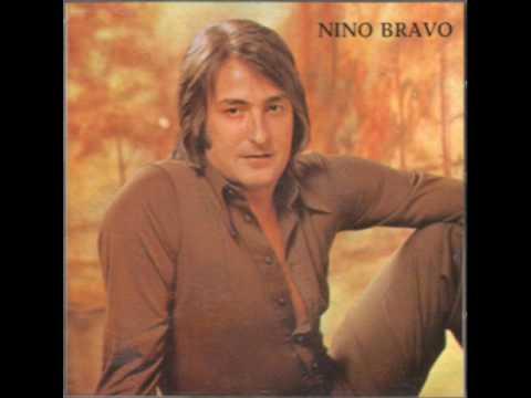 Nino Bravo - Vete