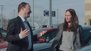 CarMax | Curbside Pickup Or Home Delivery | Sue Bird Woj