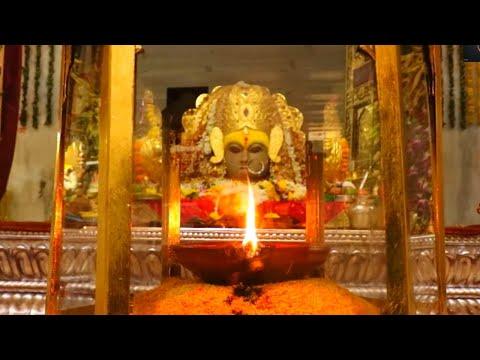 Video - [27/10, 1:29 pm] Amit Wankhede: https://youtu.be/I-OwSIYV-Nk                                    नागपुर के पारडी में कई बार गए होंगे ! माँ भवानी के दर्शन भी कई बार किये होंगे, लेकिन यह video देखने के बाद आपकी भक्ति, प्रेम और आपकी सोंच पूरी तरह बदली हुई महसूस करेंगे !!          तो एक बार जरूर देखिए  यह video और अपने अंदर positivity लाईए 🙏🙏🙏         [27/10, 2:13 pm] +91 95953 40128: https://youtu.be/I-OwSIYV-Nk