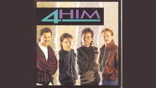 4Him songs 1990-2006 playlist2