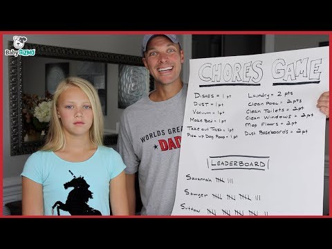 TAYLOR SWIFT - LOOK WHAT YOU MADE ME DO TEEN  - Dad and Daughter Spoof