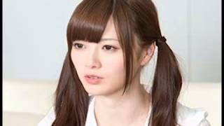 バナナムーン 2014/04/25 に乃木坂46がゲスト出演!! 白石麻衣がセンタ...