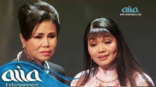 Thanh Tuyền & Ngọc Huyền - Mẹ Chồng Của Tôi (ASIA 43)
