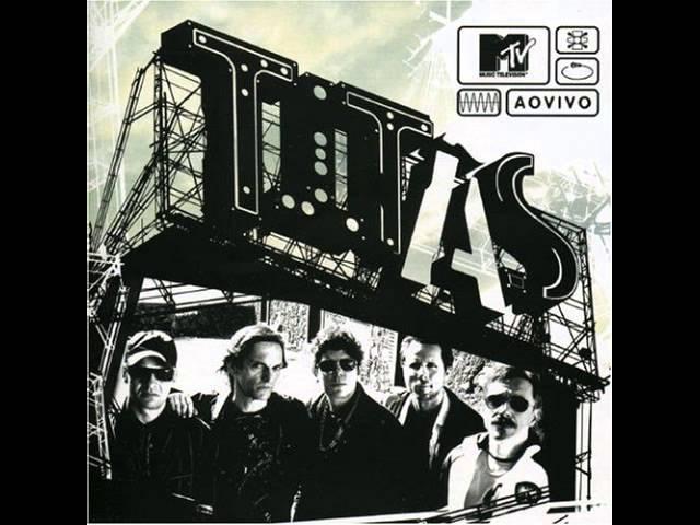 titas-titas-mtv-ao-vivo-17-o-portao-titascds