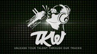 Nee Madhi Challagaa Karaoke    Dhanama Daivama    Telugu Karaoke World   