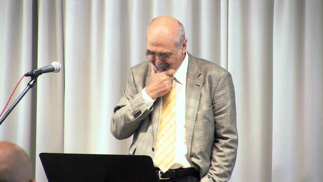 Günter König 30 jahre psychologische praxis gunter könig in schwäbisch das