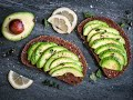 Avocados: History of an unlikely but legitimate healthy food craze