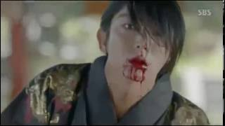 Video Moon Lovers: Scarlet Heart Ryeo (Ep10) Preview download MP3, 3GP, MP4, WEBM, AVI, FLV Maret 2018