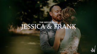 Harmon Wedding Film   Teaser