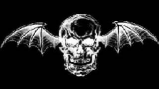 "Video ""Unholy Confessions"" by Avenged Sevenfold download MP3, 3GP, MP4, WEBM, AVI, FLV Oktober 2018"