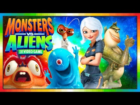 aliens-vs-monster---part-2---english---monsters-and-alien-(videogame---gameplay)