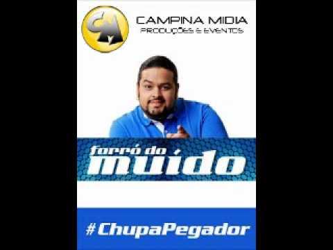 ACELERA   FELIPE LEMOS E FORRÓ DO MUIDO CAMPINA MIDIA   PRODUÇÕES E EVENTOS