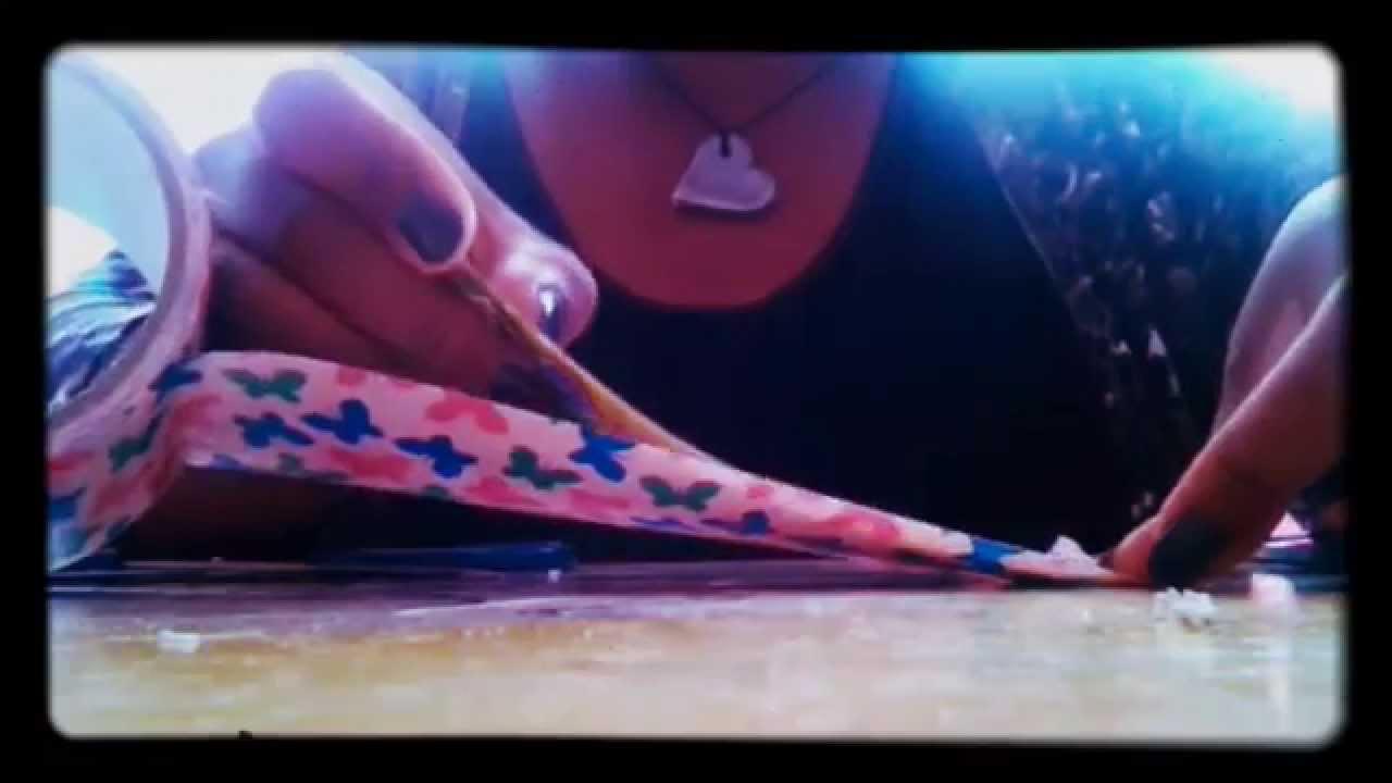 Comment faire une boite bijoux simple et rapide youtube - Comment fabriquer une boite a bijoux ...