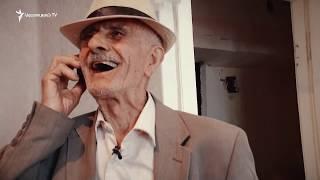 93-ամյա Միշան նոր կին է որոնում | Լոռվա զրից | 25.06.2019