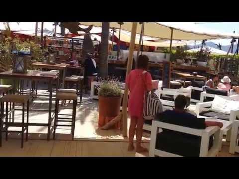 The Harbour Club - Ibiza