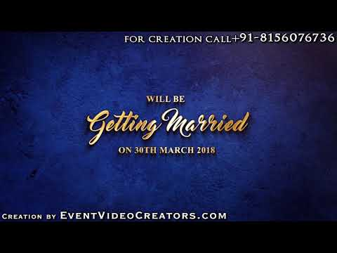 premium-islamic-wedding-invitation-in-rs-1500-only-,save-the-date---by-eventvideocreators.com
