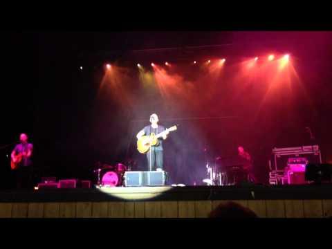 Chris Tomlin Heart of Worship Spirit Song...