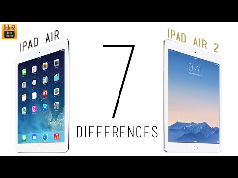7-differences-between-the-ipad-air-1-&-ipad-air-2-|-h2techvideos