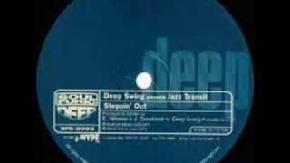 FrIBIZA.com - Deepswing pres. Jazz Transit - steppin
