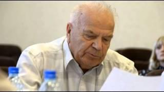 Створити благодійний фонд для благоустрою Бердську запропонували старійшини