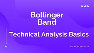 Bollinger Bands for Intraday Trading