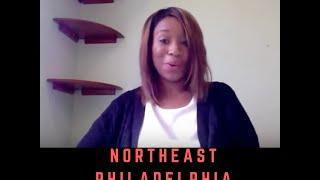 Real Estate in Philadelphia | Northeast Philadelphia
