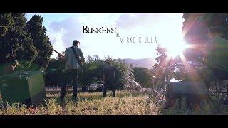 "Farò di te un uomo ""Mulan"" - Buskers ft.  Mirko Ciulla (Cover)"