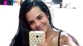 BOCA DE ZERO NOVE - Mulher é assassinada com cinco tiros