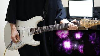 夢のまた夢 / まふまふ ギター弾いてみた Guitar Cover
