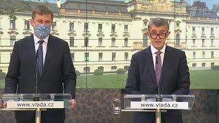 Посольство РФ в Праге прокомментировало высылку российских дипломатов из Чехии