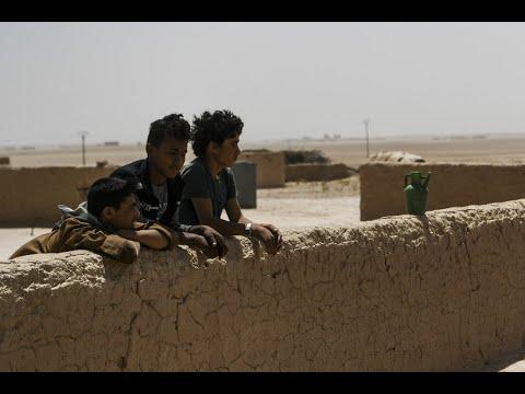 عودة المدنيين إلى هجين بعد طرد داعش  - نشر قبل 4 ساعة