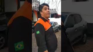 IMPERDÍVEL, PREÇOS E CONDIÇÕES ESPECIAIS AQUI NA ALDO'S CAR MULTIMARCAS