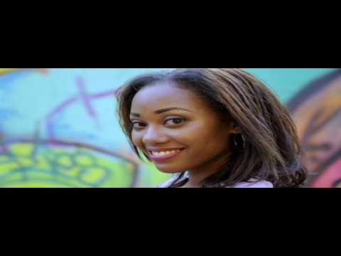 Ndiwabulijo Benezeri ft. Pryce Teeba, Santana and Reazy