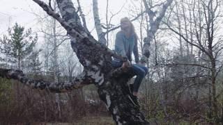 Dasha Mankova [AQUILO - Best Of Us Go Down]
