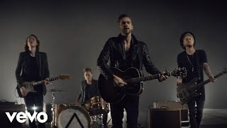 Repeat youtube video Lawson - Roads