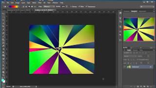 Photoshop hindi tutorials,episode 71, Bokeh effect