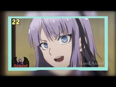 Shingeki no Kyojin \ Вторжение гигантов \ Атака Титанов