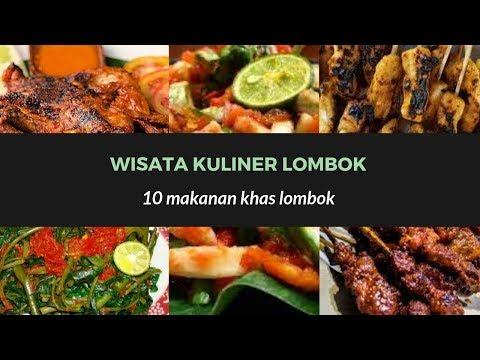 10-makanan-khas-lombok-/-wisata-kuliner-lombok