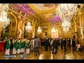 Celebration of Diwali festival | Paris Indian Embassy &  Gopio | Event Teaser | 2016