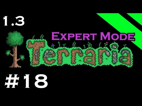 how to get an all items world on terraria ps4