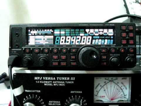 SINGAPORE RADIO AIRCRAFT TRAFFIC CONTROLLER 3