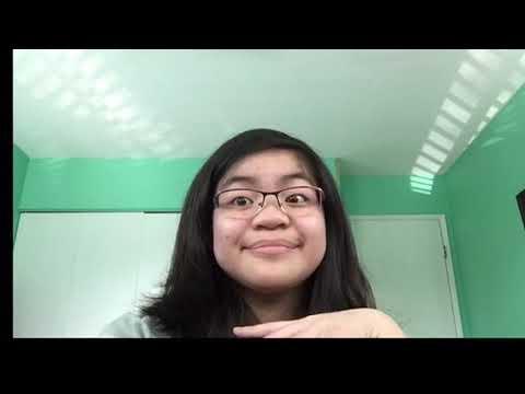 Elizabeth Nguyen Vo - YouTube