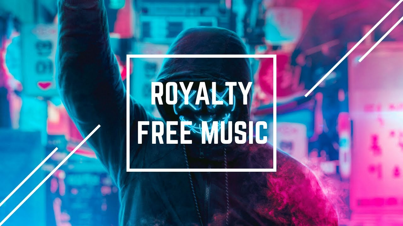 Background Music For Youtube Videos Without Copyright Free Download Youtube