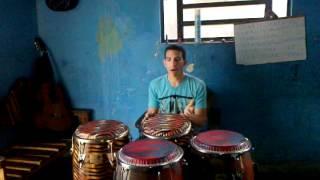 Timba cubana