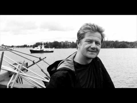Pekka Ruuska Rafaelin Enkeli