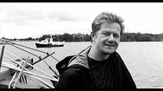 Alle Titel – Pekka Ruuska