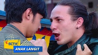 Highlight Anak Langit - Episode 871
